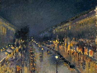 https://imgc.artprintimages.com/img/print/the-boulevard-montmartre-at-night-1897_u-l-puhe5y0.jpg?p=0
