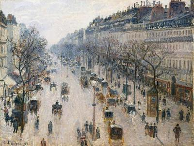 https://imgc.artprintimages.com/img/print/the-boulevard-montmartre-on-a-winter-morning-1897_u-l-q19q5r50.jpg?p=0