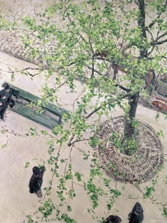 https://imgc.artprintimages.com/img/print/the-boulevard-viewed-from-above-1880_u-l-plflck0.jpg?p=0