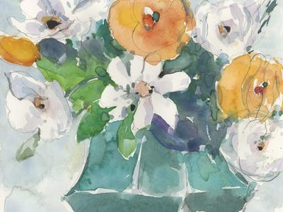 https://imgc.artprintimages.com/img/print/the-bouquet-i_u-l-q1gw9in0.jpg?artPerspective=n