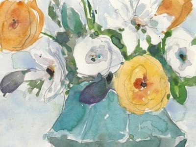 https://imgc.artprintimages.com/img/print/the-bouquet-ii_u-l-q1gwdn10.jpg?artPerspective=n