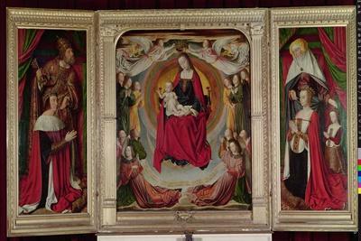 https://imgc.artprintimages.com/img/print/the-bourbon-altarpiece-c-1498_u-l-pleaf90.jpg?p=0