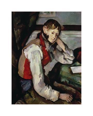 https://imgc.artprintimages.com/img/print/the-boy-in-the-red-waistcoat_u-l-f5w72h0.jpg?p=0