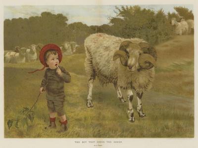 https://imgc.artprintimages.com/img/print/the-boy-that-drove-the-sheep_u-l-puvyxo0.jpg?p=0