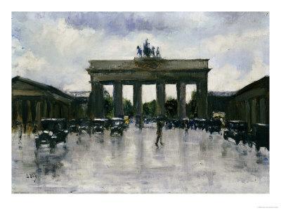 https://imgc.artprintimages.com/img/print/the-brandenburg-gate_u-l-o74dq0.jpg?p=0