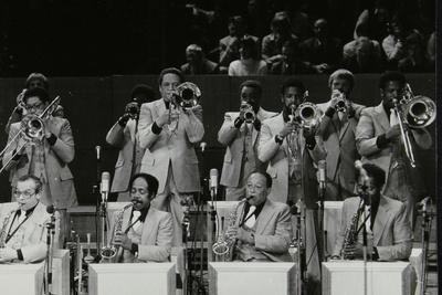https://imgc.artprintimages.com/img/print/the-brass-section-of-the-count-basie-orchestra-royal-festival-hall-london-18-july-1980_u-l-q10m9yc0.jpg?p=0