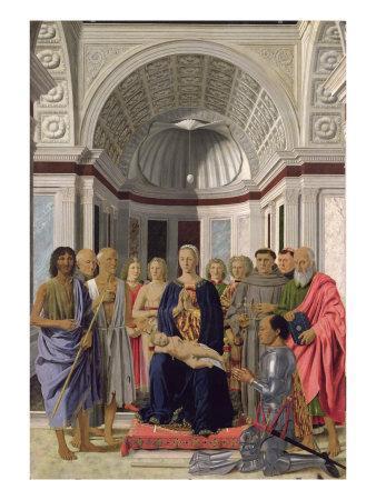 https://imgc.artprintimages.com/img/print/the-brera-altarpiece-1472-74_u-l-p54a480.jpg?p=0