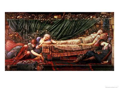 https://imgc.artprintimages.com/img/print/the-briar-rose-series-4-the-sleeping-beauty-1870-90_u-l-od47t0.jpg?p=0