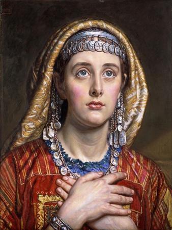 https://imgc.artprintimages.com/img/print/the-bride-of-bethlehem-1884_u-l-pk8pjl0.jpg?p=0