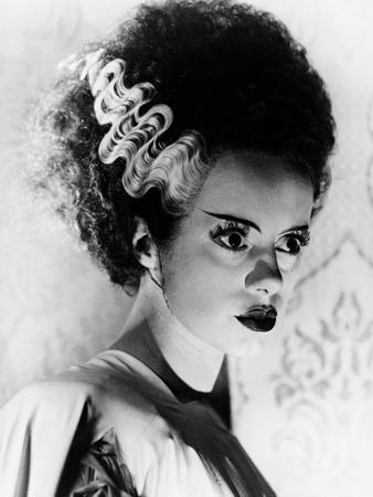 https://imgc.artprintimages.com/img/print/the-bride-of-frankenstein-1935_u-l-q1gdxzb0.jpg?p=0