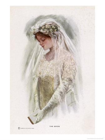 https://imgc.artprintimages.com/img/print/the-bride_u-l-ork4j0.jpg?p=0