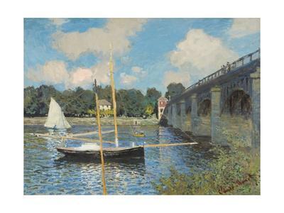 https://imgc.artprintimages.com/img/print/the-bridge-at-argenteuil-1874_u-l-q12o4qr0.jpg?p=0