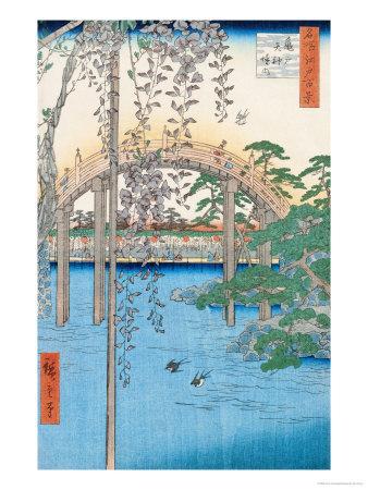 https://imgc.artprintimages.com/img/print/the-bridge-with-wisteria-or-kameido-tenjin-keidai-plate-57-from-100-views-of-edo-1856_u-l-o2z0a0.jpg?p=0