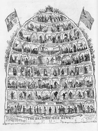 https://imgc.artprintimages.com/img/print/the-british-beehive-1867_u-l-pcglgm0.jpg?artPerspective=n