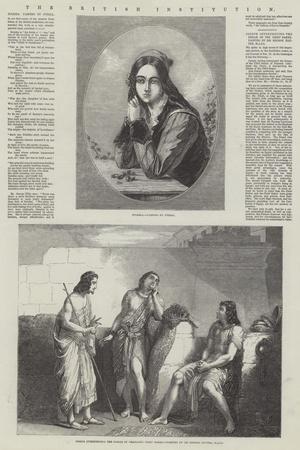 https://imgc.artprintimages.com/img/print/the-british-institution_u-l-pvxsf70.jpg?p=0