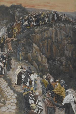 https://imgc.artprintimages.com/img/print/the-brow-of-the-hill-near-nazareth-from-the-life-of-our-lord-jesus-christ_u-l-pw7e620.jpg?p=0