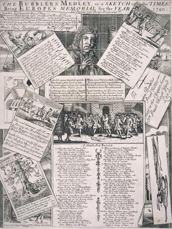 https://imgc.artprintimages.com/img/print/the-bubblers-medley-or-a-sketch-of-the-times-1720_u-l-ptjg3v0.jpg?p=0