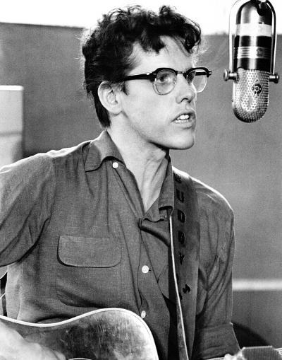 The Buddy Holly Story--Photo
