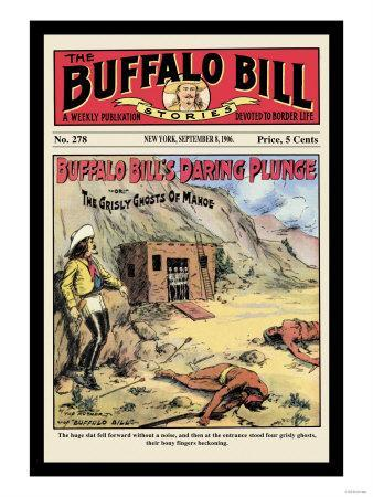 https://imgc.artprintimages.com/img/print/the-buffalo-bill-stories-buffalo-bill-s-daring-plunge_u-l-p2ablk0.jpg?p=0