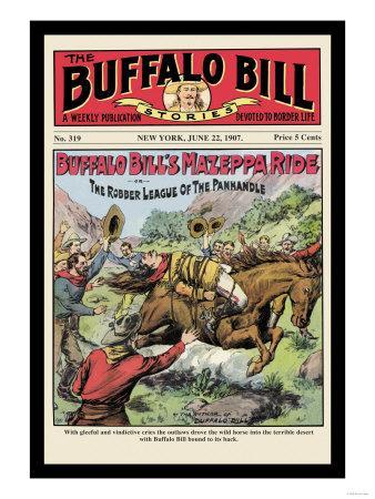 https://imgc.artprintimages.com/img/print/the-buffalo-bill-stories-buffalo-bill-s-mazeppa-ride_u-l-p2abqt0.jpg?p=0