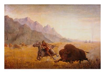 https://imgc.artprintimages.com/img/print/the-buffalo-hunter_u-l-pf7x840.jpg?p=0