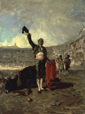 https://imgc.artprintimages.com/img/print/the-bull-fighters-salute-1869_u-l-pnc52r0.jpg?p=0