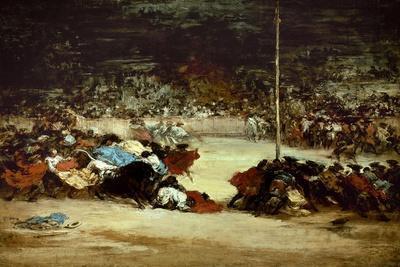 https://imgc.artprintimages.com/img/print/the-bullfight-18th-century_u-l-pnc8ym0.jpg?p=0