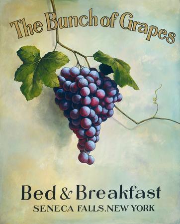 https://imgc.artprintimages.com/img/print/the-bunch-of-grapes_u-l-f5js5n0.jpg?p=0