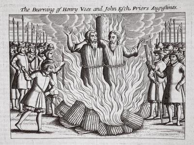 https://imgc.artprintimages.com/img/print/the-burning-of-henry-voes-and-john-esch-friers-augustines-illustration-from-acts-and_u-l-plrfej0.jpg?p=0