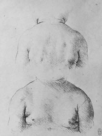 https://imgc.artprintimages.com/img/print/the-bust-of-an-infant-front-and-back-views-c1480-1945_u-l-q1elqq60.jpg?p=0