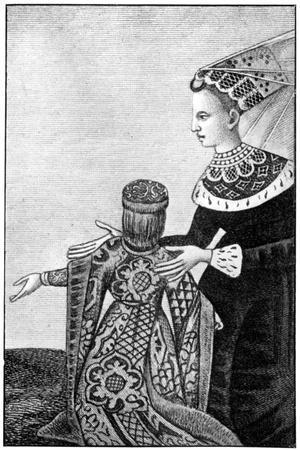 https://imgc.artprintimages.com/img/print/the-butterfly-headdress-15th-century_u-l-ptjtuy0.jpg?p=0