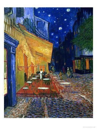 https://imgc.artprintimages.com/img/print/the-cafe-terrace-on-the-place-du-forum-arles-at-night-c-1888_u-l-p153r10.jpg?p=0