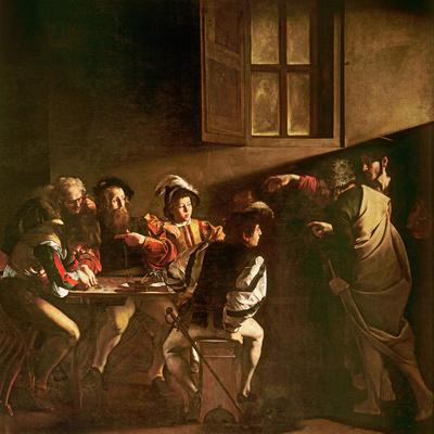 https://imgc.artprintimages.com/img/print/the-calling-of-st-matthew-c-1598-1601_u-l-q1g8t300.jpg?p=0