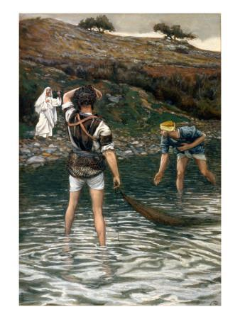 https://imgc.artprintimages.com/img/print/the-calling-of-st-peter-and-st-andrew-illustration-for-the-life-of-christ-c-1886-94_u-l-pccfj50.jpg?p=0