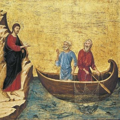 https://imgc.artprintimages.com/img/print/the-calling-of-the-apostles-peter-and-andrew_u-l-pcaxw60.jpg?p=0