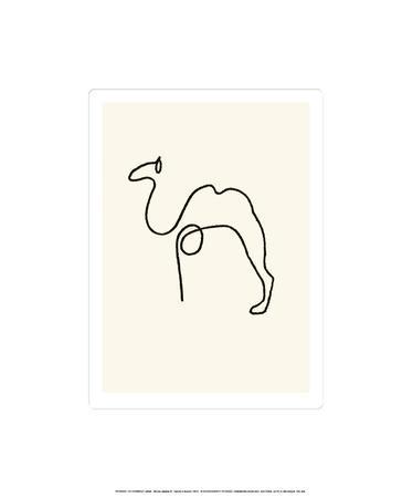 https://imgc.artprintimages.com/img/print/the-camel_u-l-e79ti0.jpg?p=0