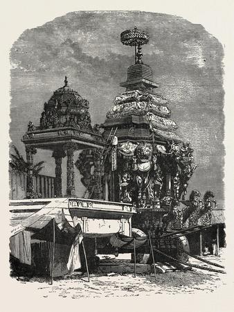 https://imgc.artprintimages.com/img/print/the-car-of-juggernaut-hindu-ratha-yatra-temple-car_u-l-pv02030.jpg?p=0