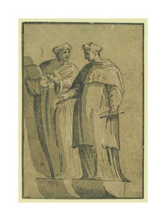 https://imgc.artprintimages.com/img/print/the-cardinal-and-the-doctor-between-1500-and-1530_u-l-puu25w0.jpg?p=0