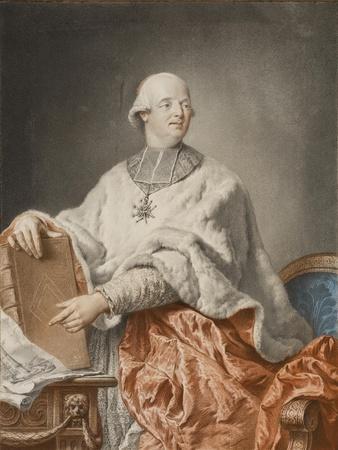 https://imgc.artprintimages.com/img/print/the-cardinal-de-rohan-1783_u-l-plodas0.jpg?p=0
