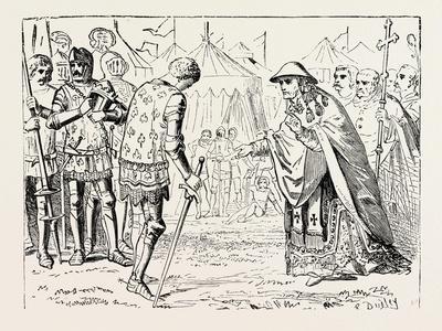 https://imgc.artprintimages.com/img/print/the-cardinal-talleyrand-intercedes-with-the-black-prince_u-l-pvte5t0.jpg?p=0