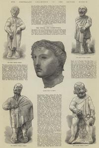 The Castellani Collection in the British Museum