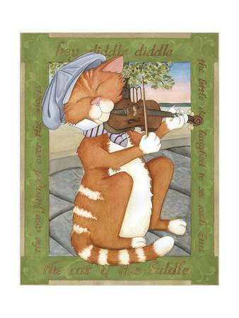 https://imgc.artprintimages.com/img/print/the-cat-the-fiddle_u-l-q1bi6yk0.jpg?p=0