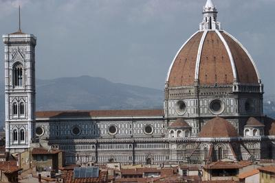 https://imgc.artprintimages.com/img/print/the-cathedral-and-giottos-tower-in-florence-from-the-palazzo-vecchio_u-l-q10m2ck0.jpg?p=0