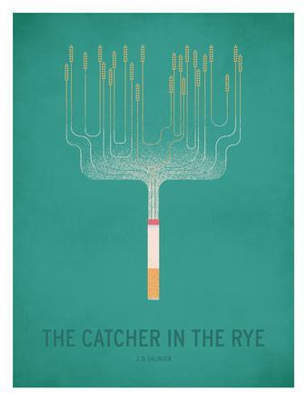 https://imgc.artprintimages.com/img/print/the-cather-in-the-rye-minimal_u-l-f7wly20.jpg?p=0