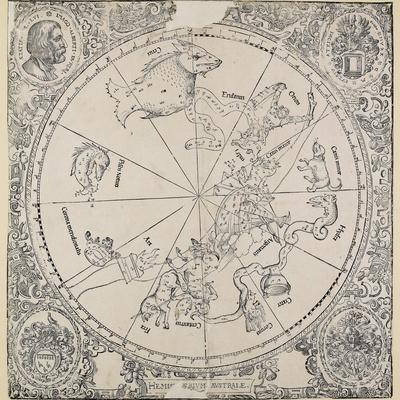 https://imgc.artprintimages.com/img/print/the-celestial-chart-of-the-southern-hemisphere_u-l-pughfh0.jpg?p=0