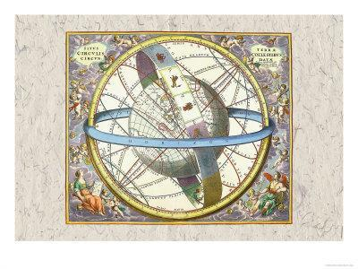 https://imgc.artprintimages.com/img/print/the-celestial-sphere_u-l-p2basu0.jpg?p=0