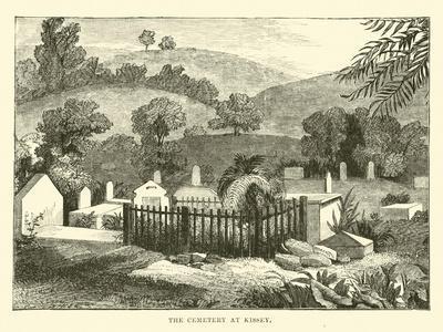 https://imgc.artprintimages.com/img/print/the-cemetery-at-kissey_u-l-ppbxfv0.jpg?p=0