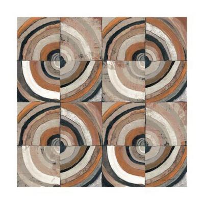 https://imgc.artprintimages.com/img/print/the-center-i-abstract-warm_u-l-q1gung10.jpg?p=0