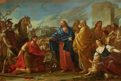 https://imgc.artprintimages.com/img/print/the-centurion-kneeling-at-the-feet-of-christ-or-jesus-healing-the-son-of-an-officer-1752_u-l-pmybs90.jpg?p=0