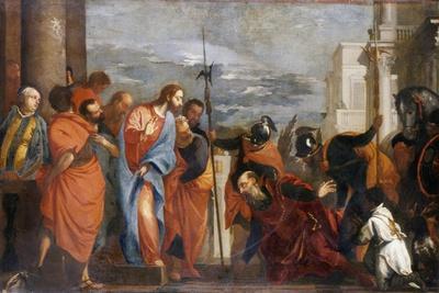 https://imgc.artprintimages.com/img/print/the-centurion-of-capernaum-c-1570_u-l-plqoz50.jpg?p=0